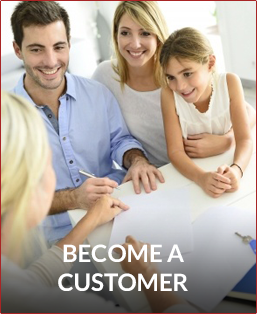 button-1-become-customer.png
